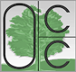 oaklogotreegreen