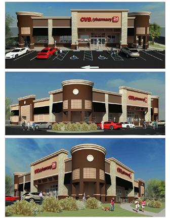 project portfolio oak construction company south florida