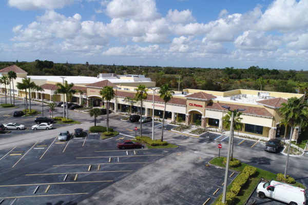 florida-construction-company-county-line-plaza-2