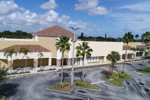 florida-construction-company-county-line-plaza-3